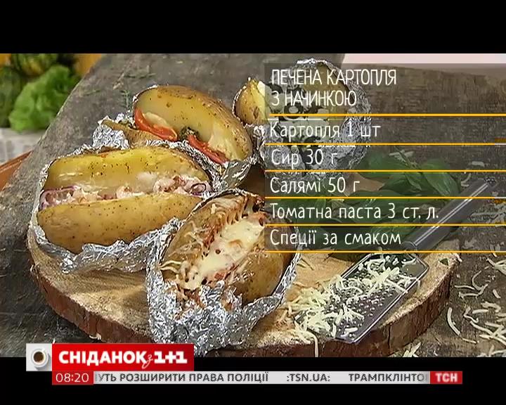 Блинчики фаршированные с грибами рецепт